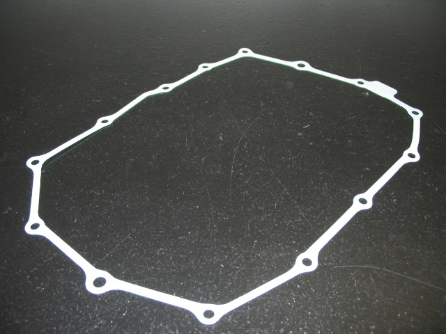 11394-MV1-850 Clutch cover gasket