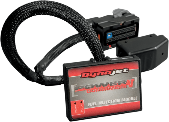 Dynojet Power Commander PCV