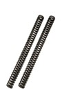 Race Tech fork springs Hawk/SV/F2/F3